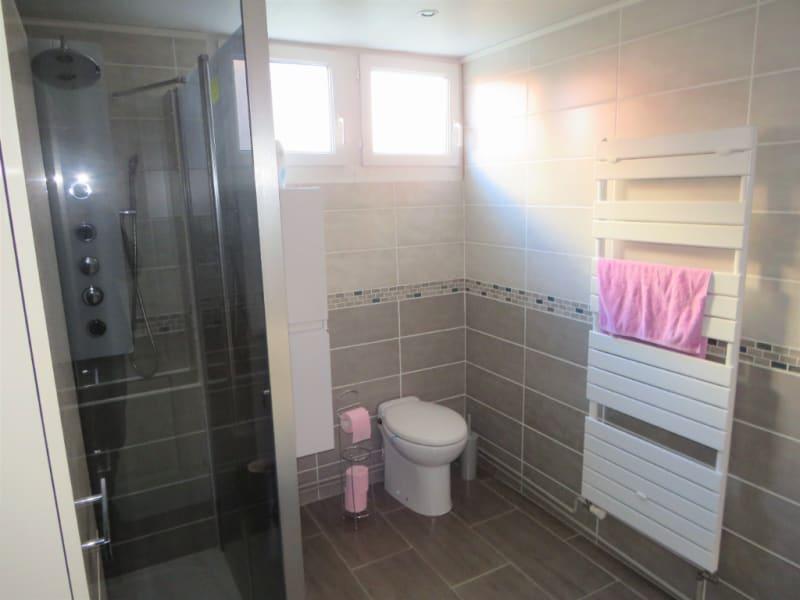 Vente maison / villa Marquion 243000€ - Photo 6