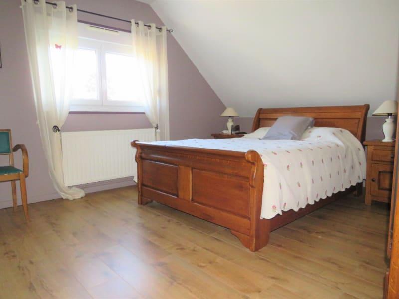 Vente maison / villa Marquion 243000€ - Photo 7