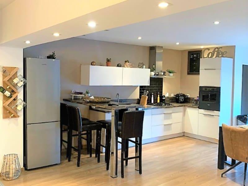 Vente maison / villa Waziers 146000€ - Photo 3