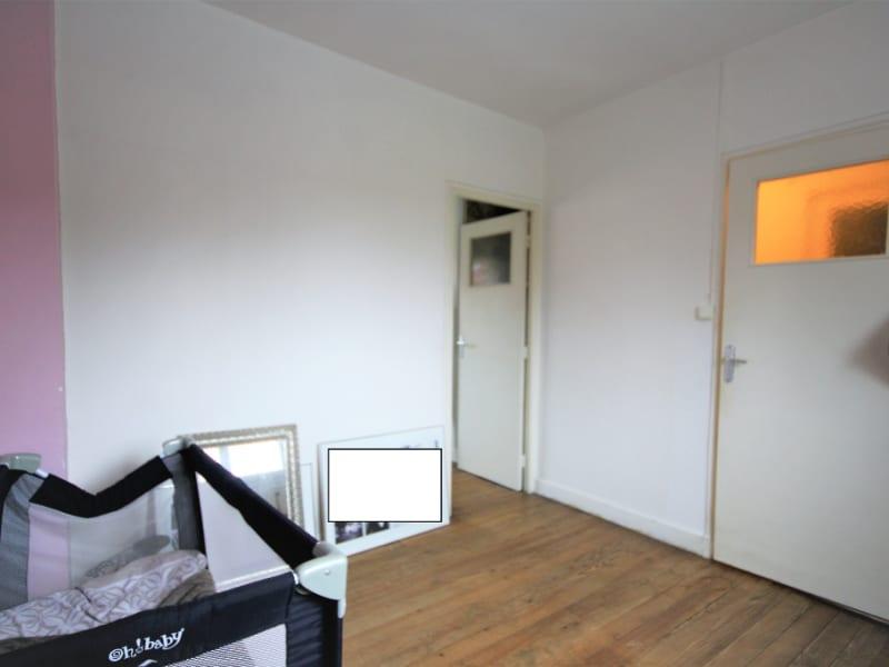 Vente maison / villa Waziers 146000€ - Photo 5
