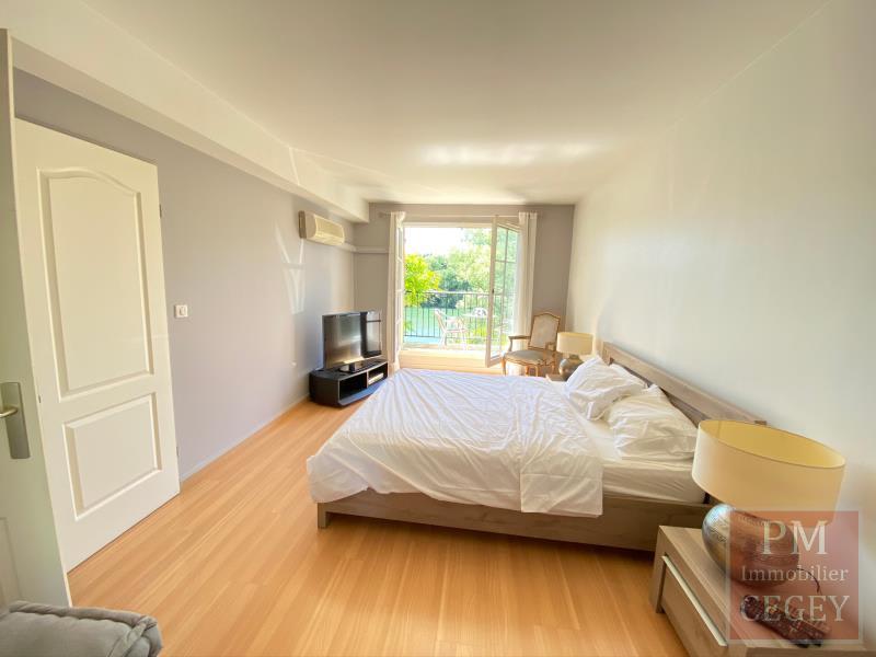 Sale house / villa Cergy 520000€ - Picture 7