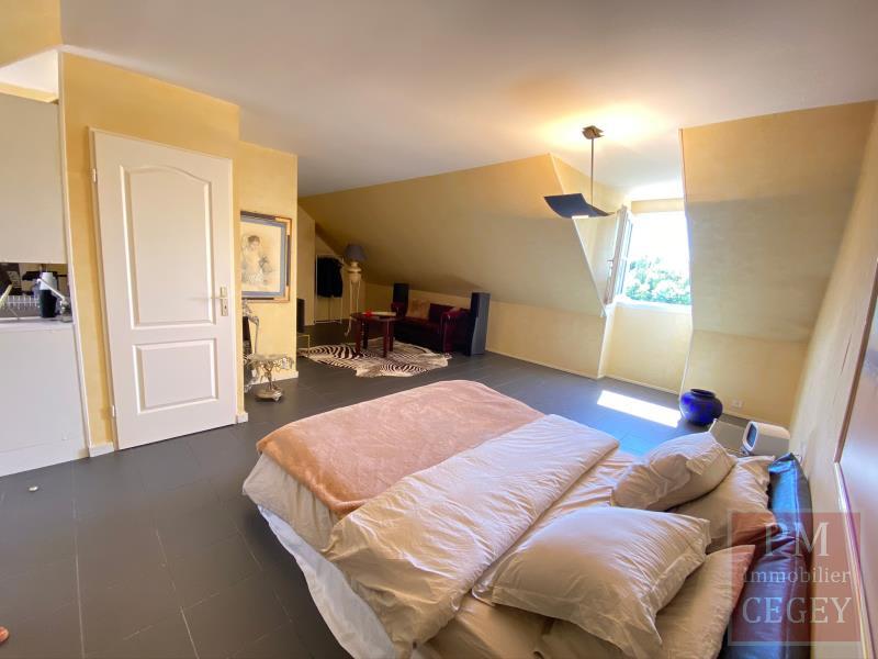 Vente maison / villa Cergy 520000€ - Photo 11