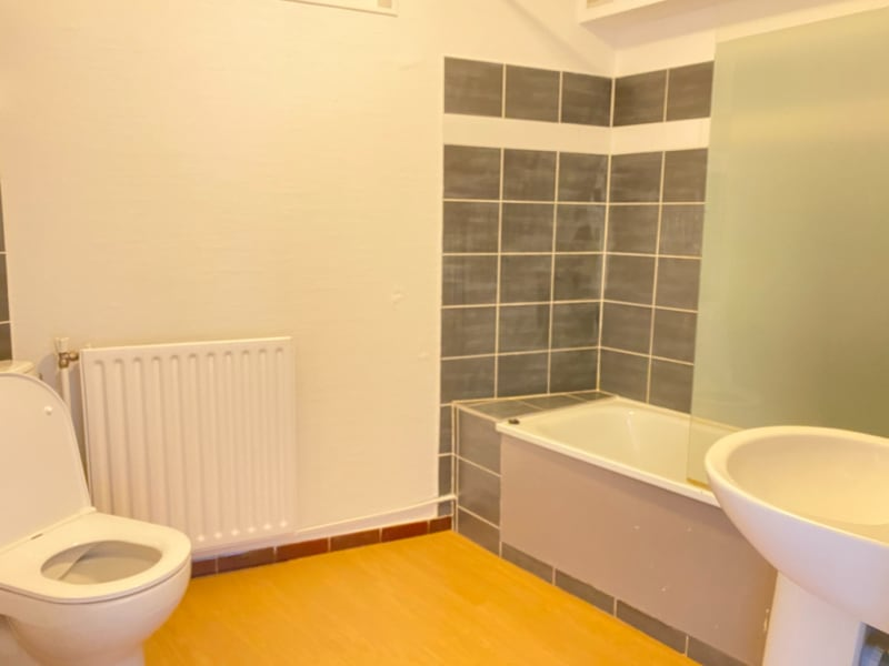 Vente appartement Soisy sous montmorency 290000€ - Photo 5