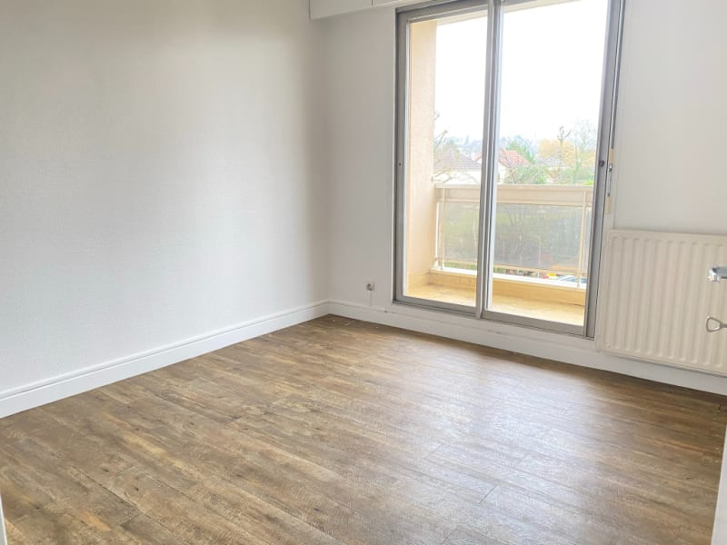 Vente appartement Soisy sous montmorency 290000€ - Photo 7