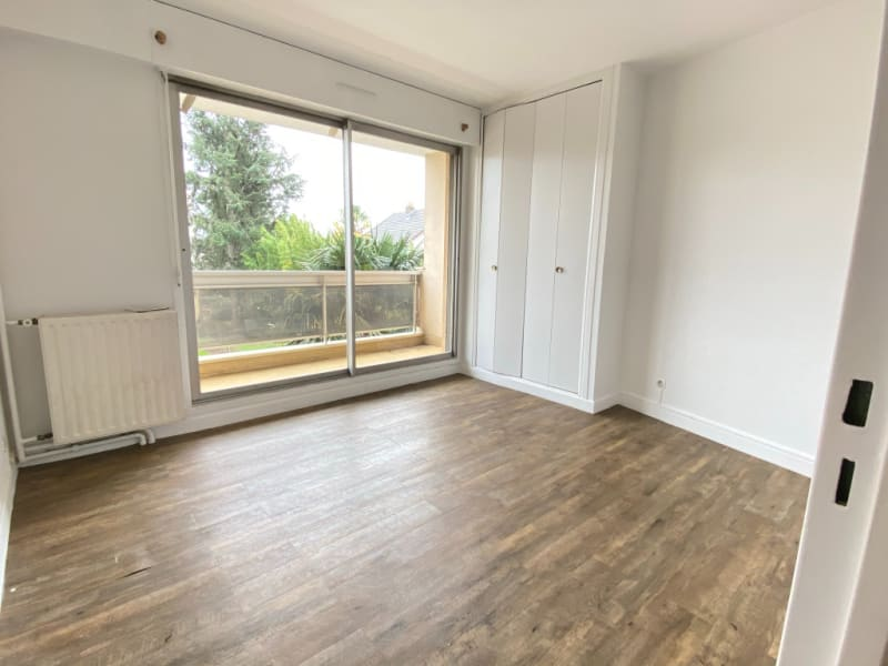 Vente appartement Soisy sous montmorency 290000€ - Photo 8