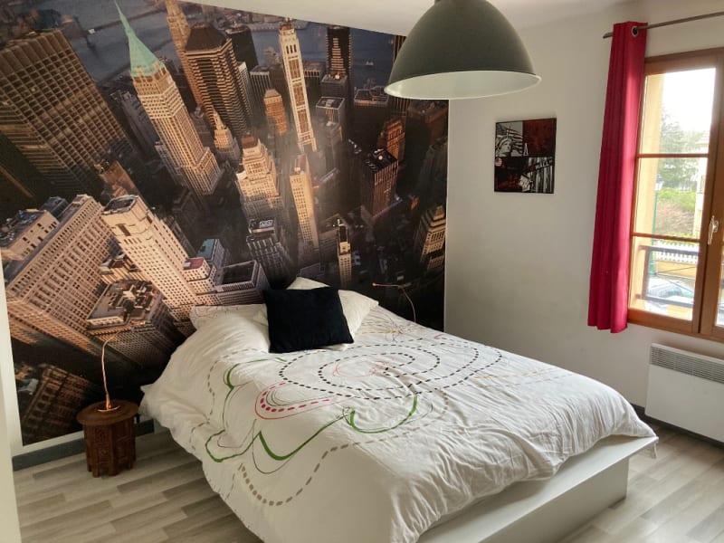 Vente maison / villa Andilly 590000€ - Photo 5