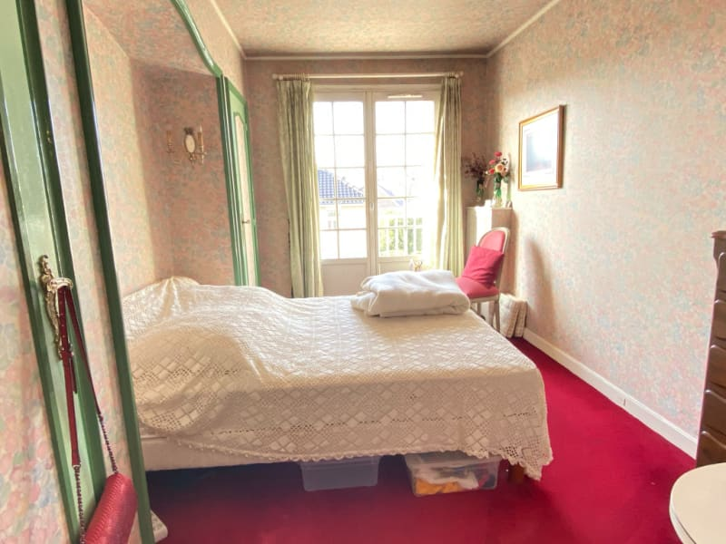 Sale apartment Soisy sous montmorency 420000€ - Picture 6