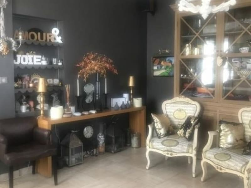 Vente de prestige maison / villa Cuise la motte 699000€ - Photo 7