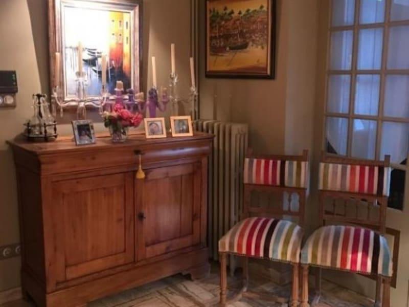 Vente de prestige maison / villa Cuise la motte 699000€ - Photo 8