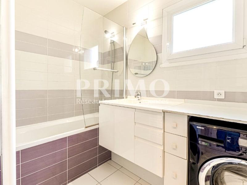 Vente appartement Palaiseau 265000€ - Photo 8