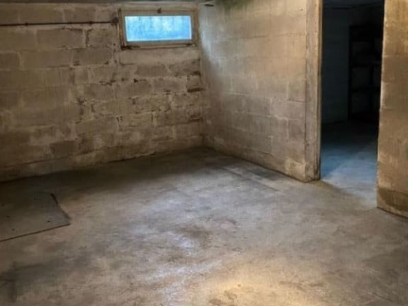 Location local commercial Le puy saint bonnet 650€ HC - Photo 4