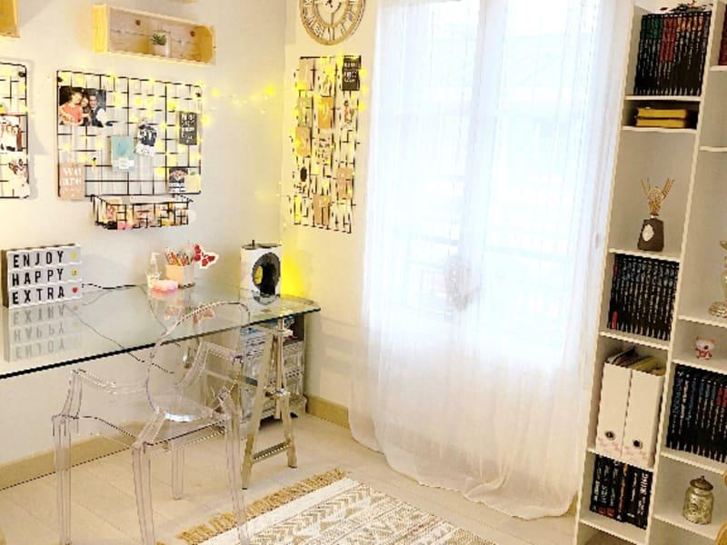 Verkauf haus Saint germain en laye 690000€ - Fotografie 5