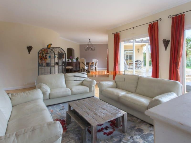Verkauf haus Saint germain en laye 1845000€ - Fotografie 7