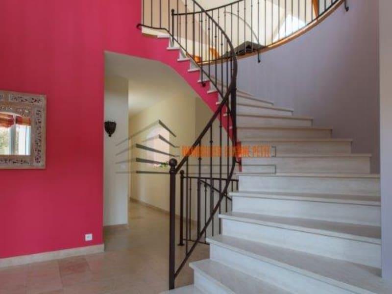 Verkauf haus Saint germain en laye 1845000€ - Fotografie 10