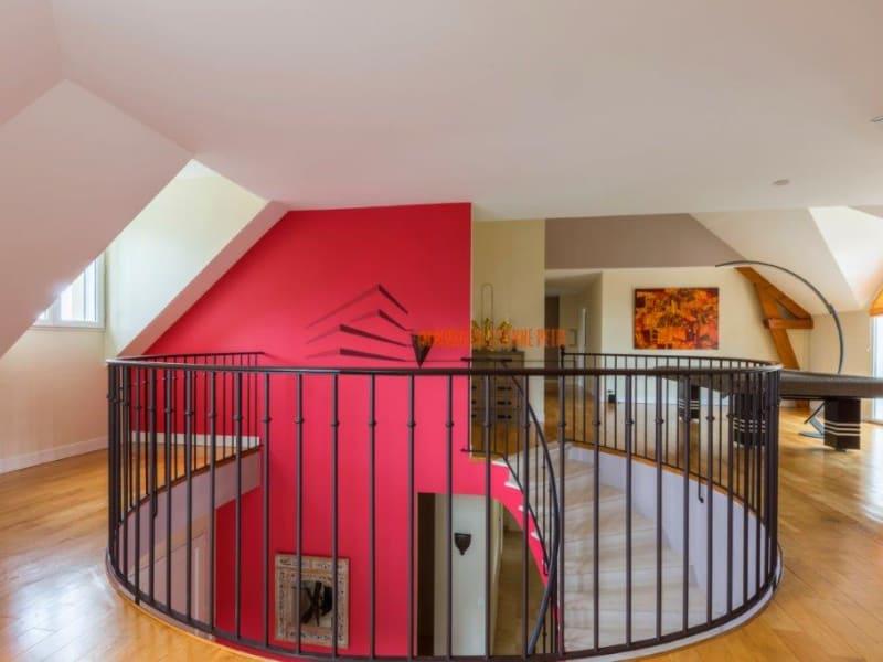Verkauf haus Saint germain en laye 1845000€ - Fotografie 11