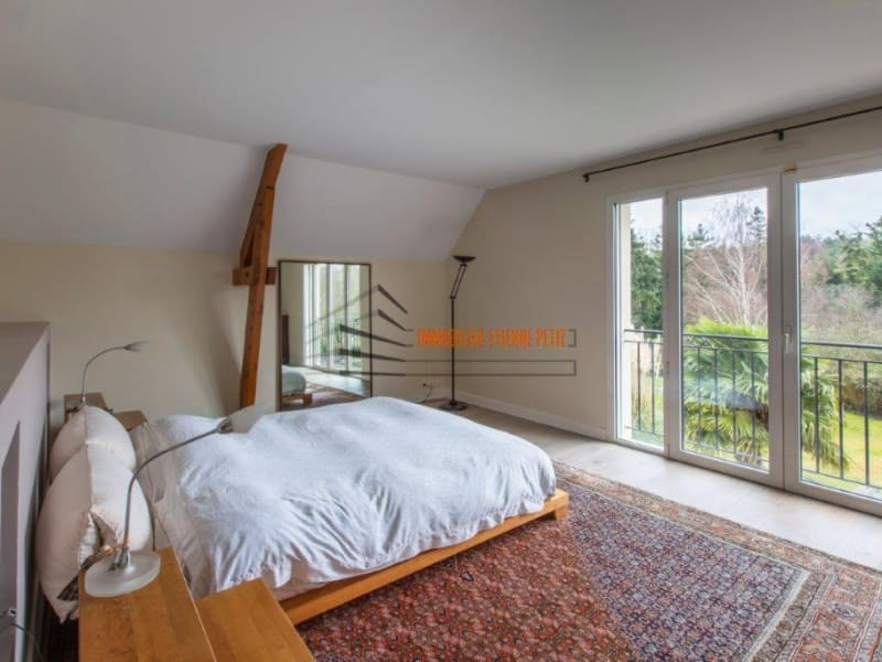 Verkauf haus Saint germain en laye 1845000€ - Fotografie 14