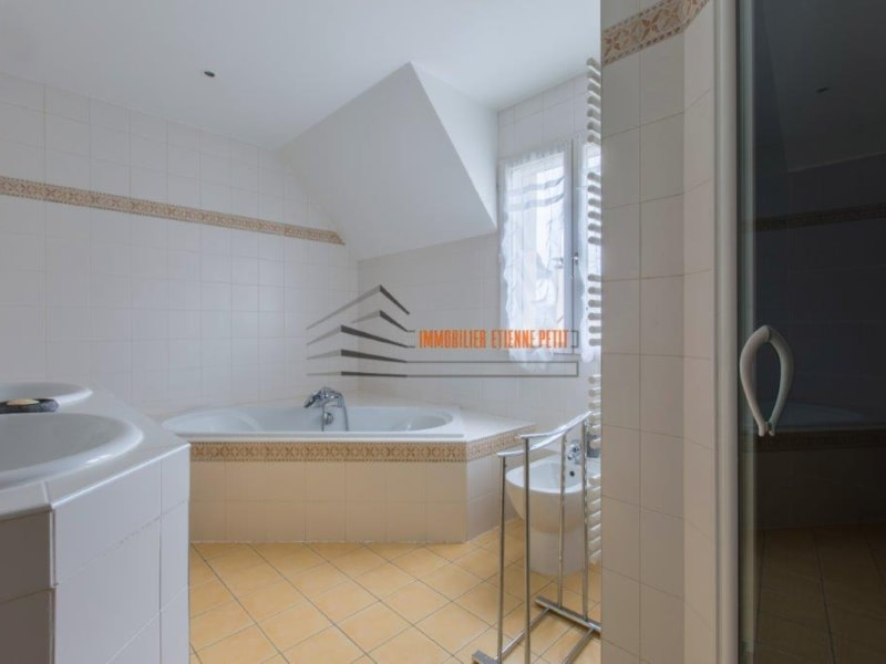 Verkauf haus Saint germain en laye 1845000€ - Fotografie 15