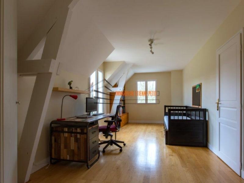 Verkauf haus Saint germain en laye 1845000€ - Fotografie 16