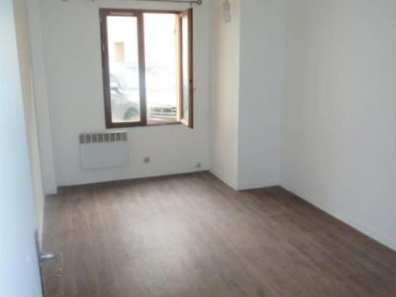 Rental apartment Conflans 600,22€ CC - Picture 3