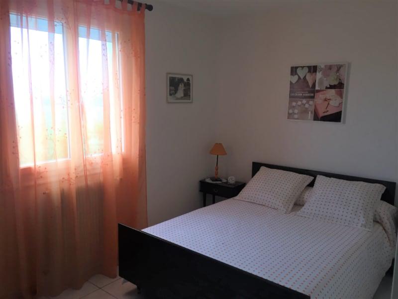 Vente maison / villa Aiffres 184080€ - Photo 3