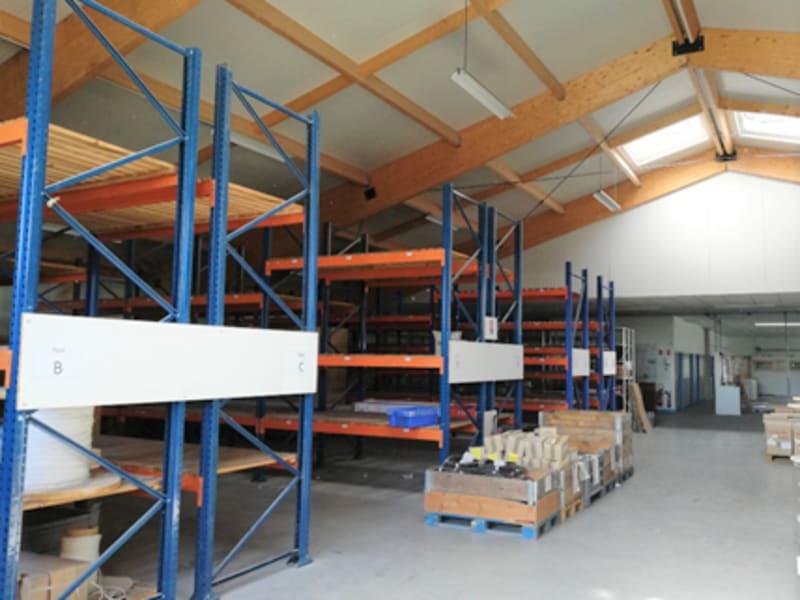 Sale building Bressuire 620000€ - Picture 5