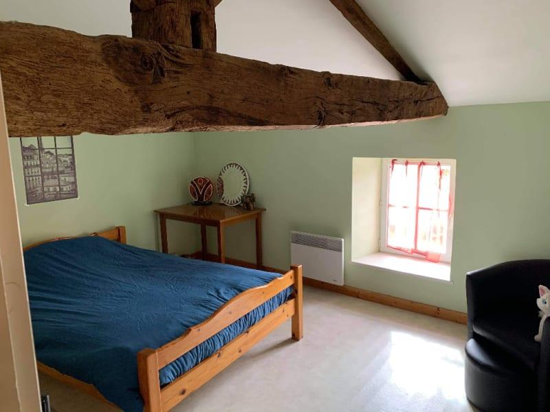 Sale house / villa Beauvoir-sur-niort 119900€ - Picture 3
