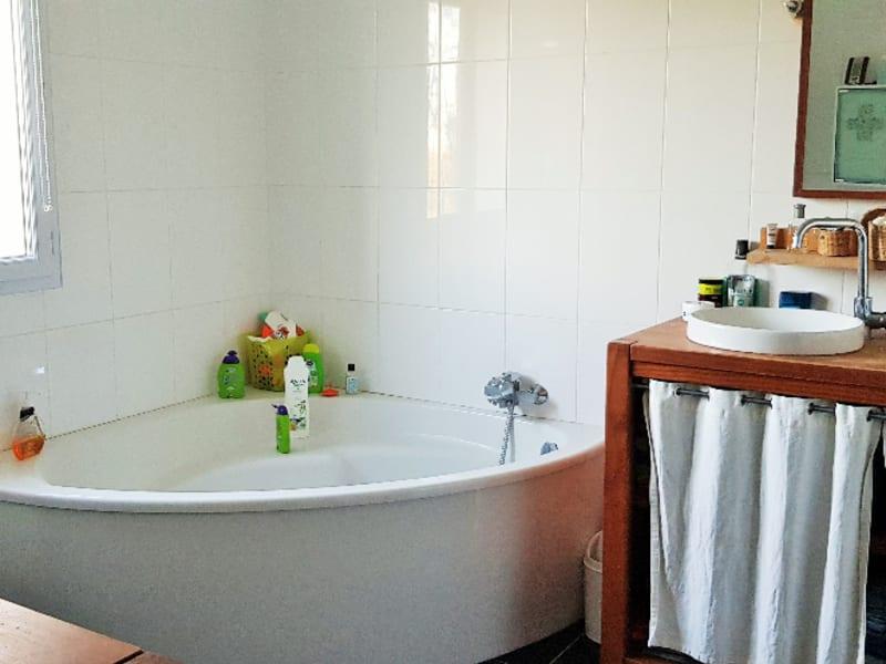 Vente maison / villa Saint gelais 244400€ - Photo 6