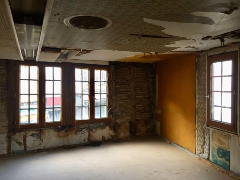 Sale empty room/storage Parthenay 55900€ - Picture 4