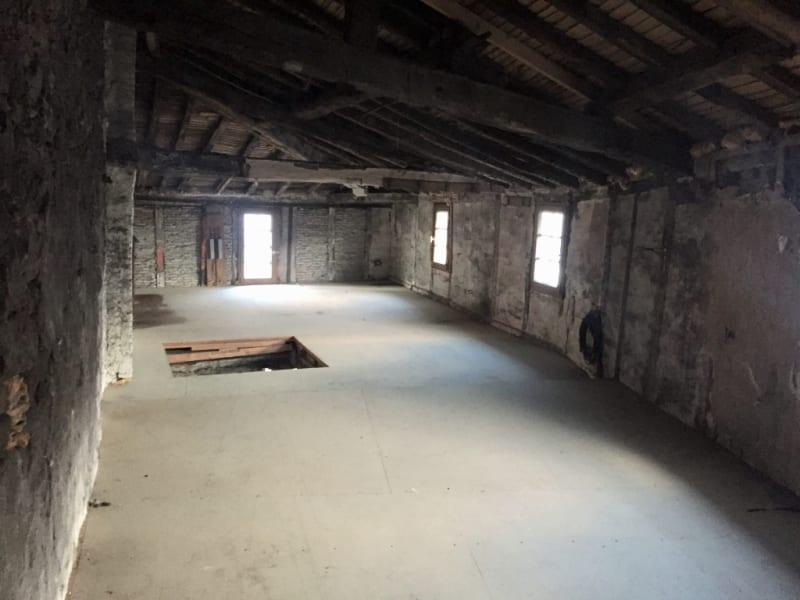 Sale empty room/storage Parthenay 55900€ - Picture 5