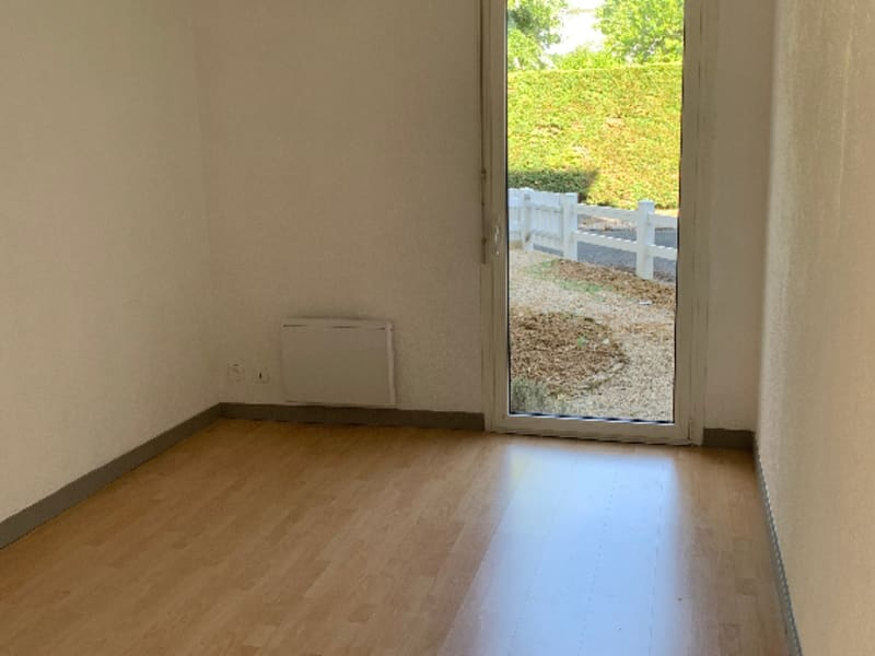 Rental apartment Niort 690€ CC - Picture 7