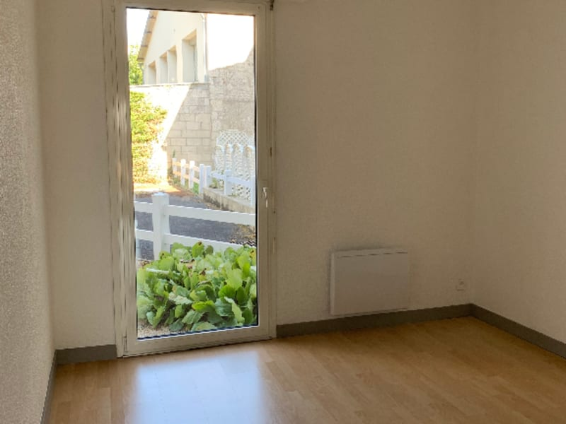 Rental apartment Niort 690€ CC - Picture 8
