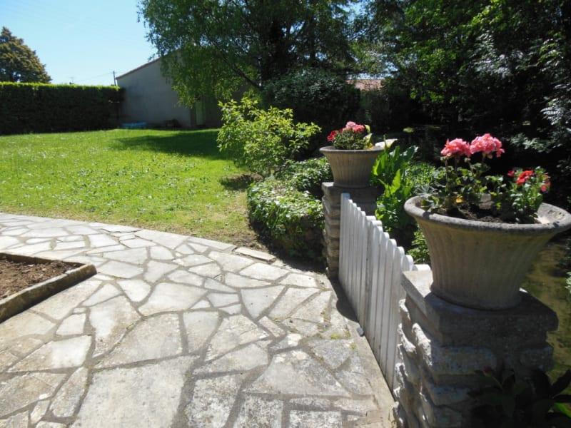Vente maison / villa Saint symphorien 259900€ - Photo 3