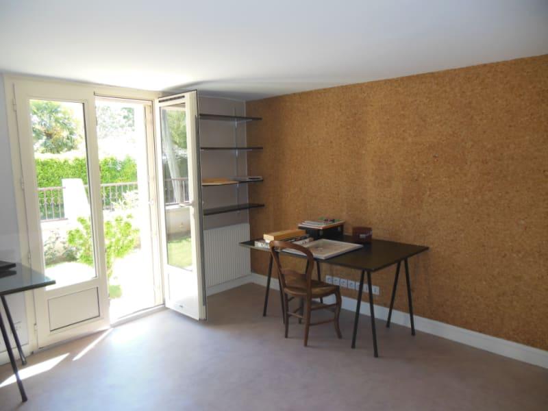 Vente maison / villa Saint symphorien 259900€ - Photo 4