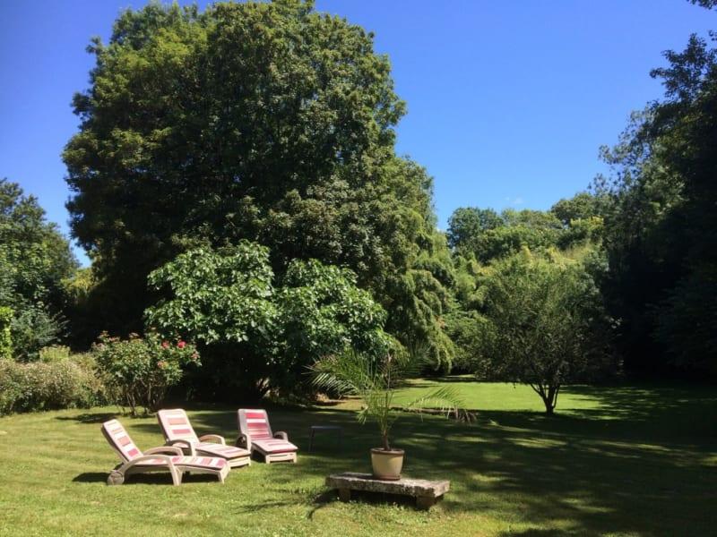 Vente maison / villa Niort 644800€ - Photo 2