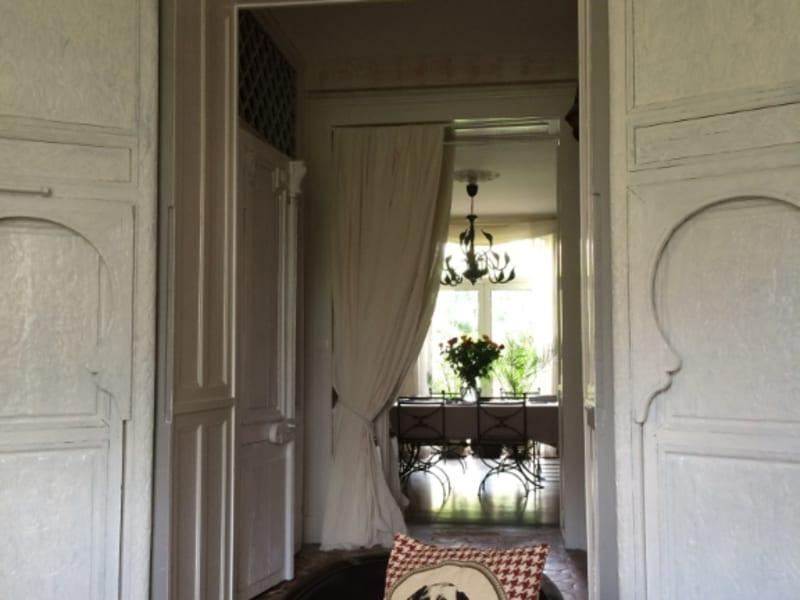 Vente maison / villa Niort 644800€ - Photo 3
