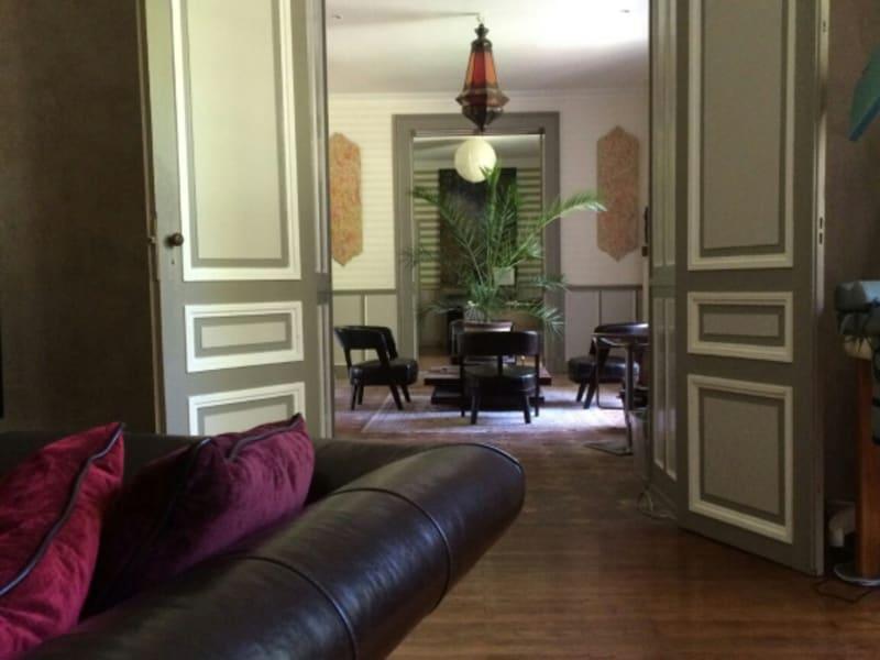 Vente maison / villa Niort 644800€ - Photo 4