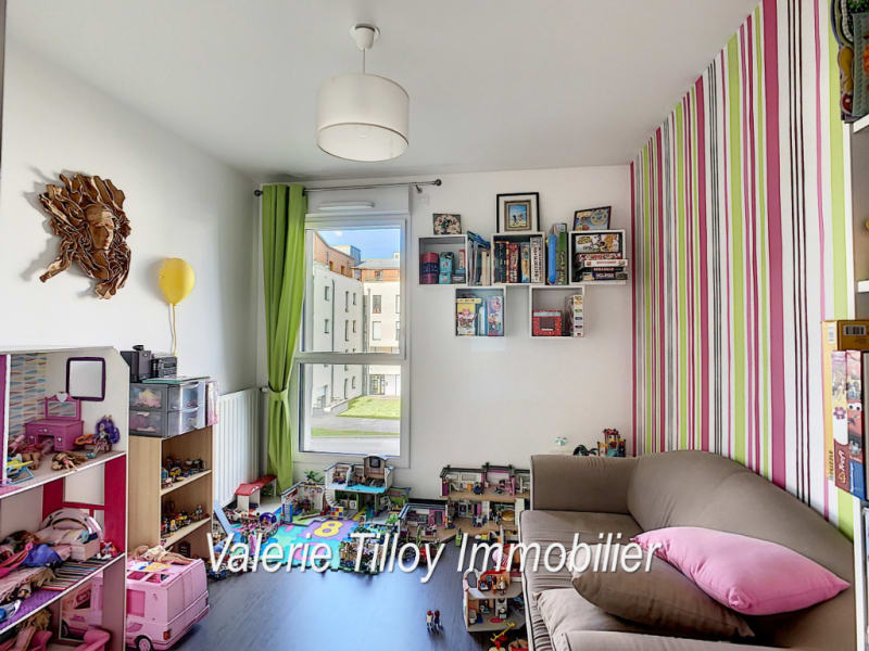 Sale apartment Bruz 258 750€ - Picture 9