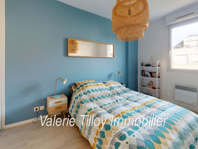 Sale apartment Bruz 229 770€ - Picture 5