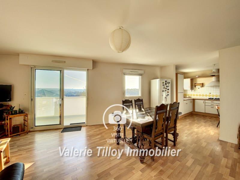 Venta  apartamento Bruz 359145€ - Fotografía 2