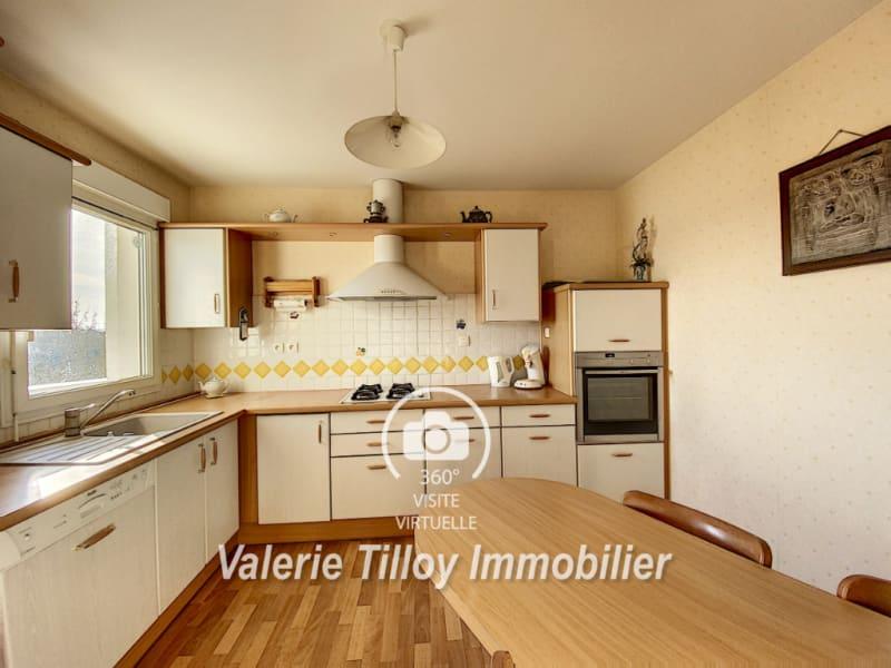 Venta  apartamento Bruz 359145€ - Fotografía 3