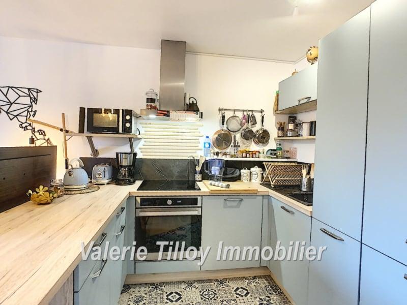 Sale apartment Saint jacques de la lande 196650€ - Picture 5
