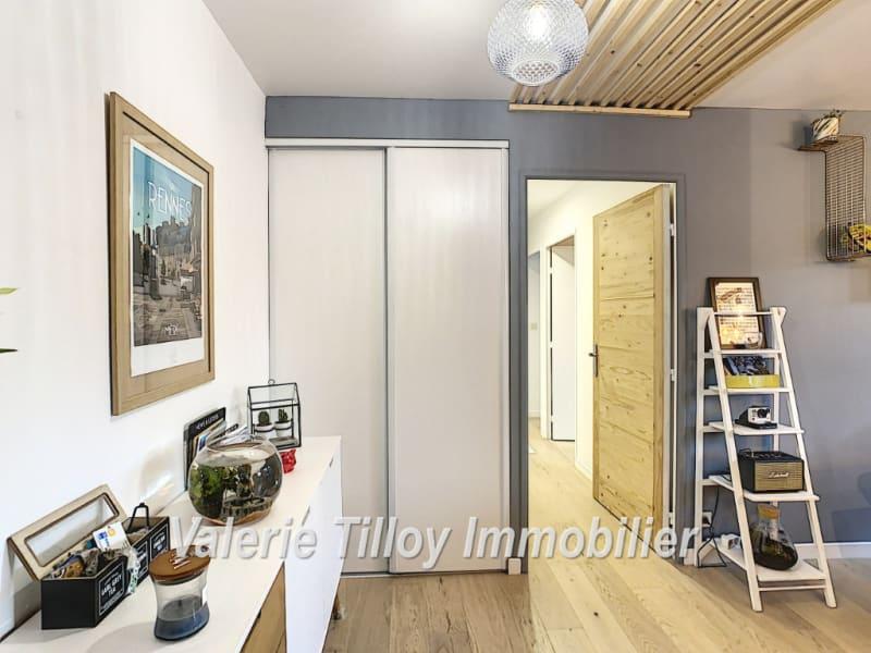 Sale apartment Saint jacques de la lande 196650€ - Picture 6