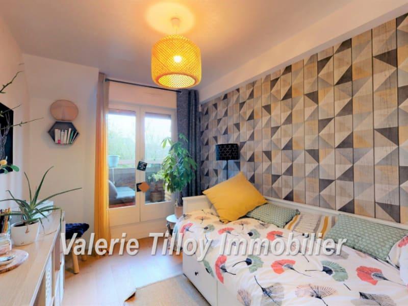 Sale apartment Saint jacques de la lande 196650€ - Picture 9