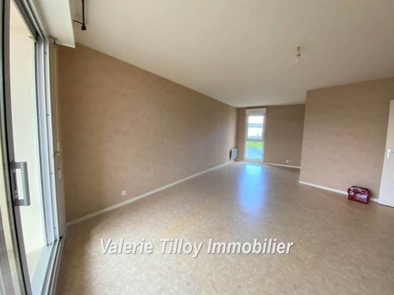 Sale apartment Bruz 181 125€ - Picture 5