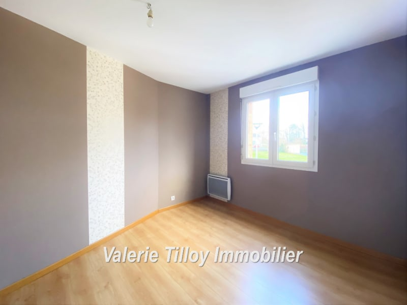 Sale apartment Bruz 181 125€ - Picture 7