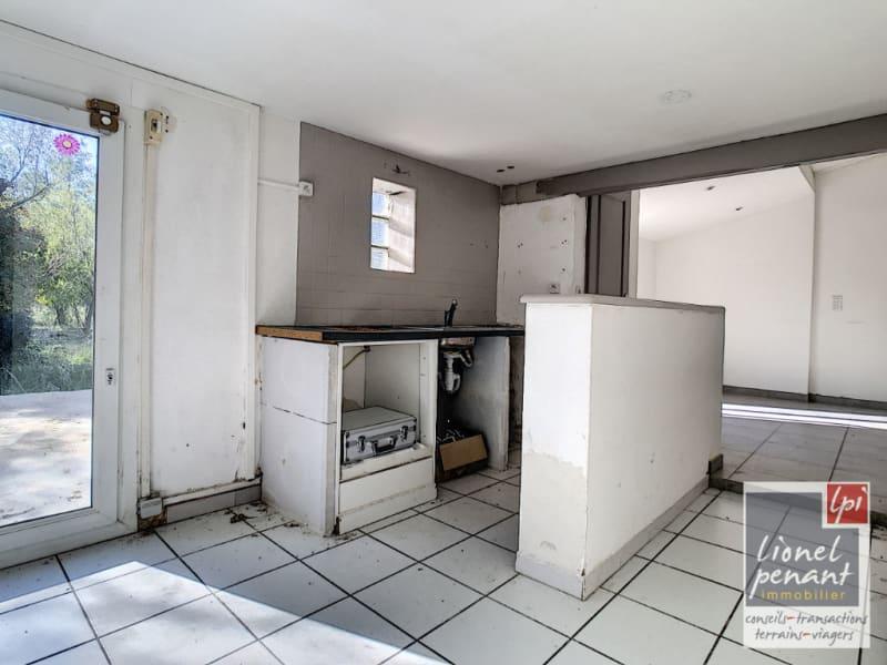 Sale house / villa Sarrians 320000€ - Picture 4