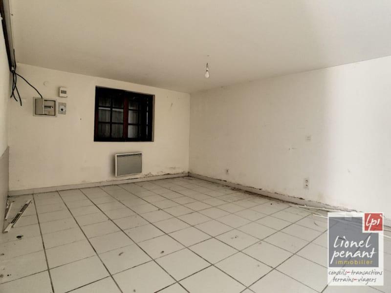 Sale house / villa Sarrians 320000€ - Picture 6