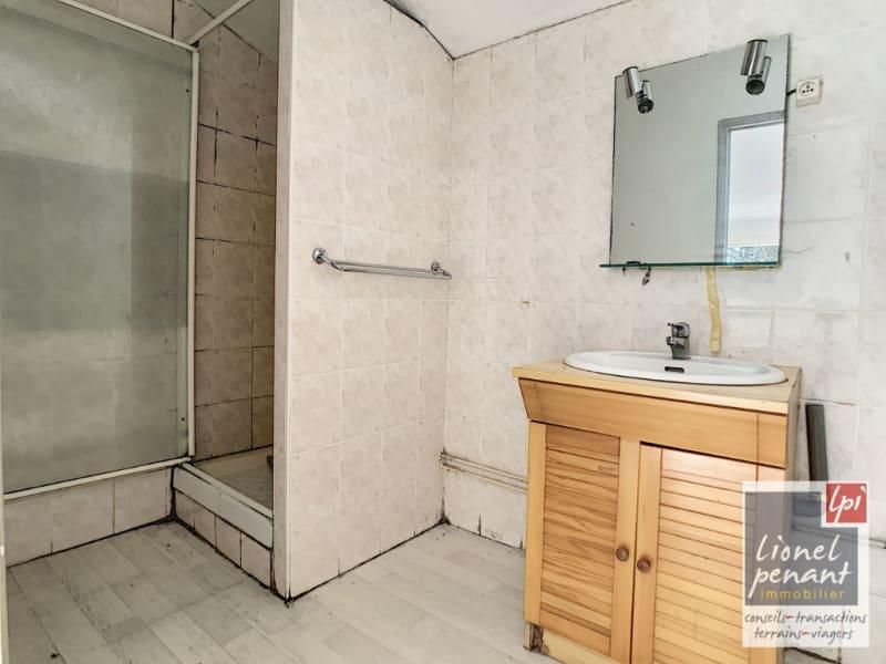 Sale house / villa Sarrians 320000€ - Picture 9