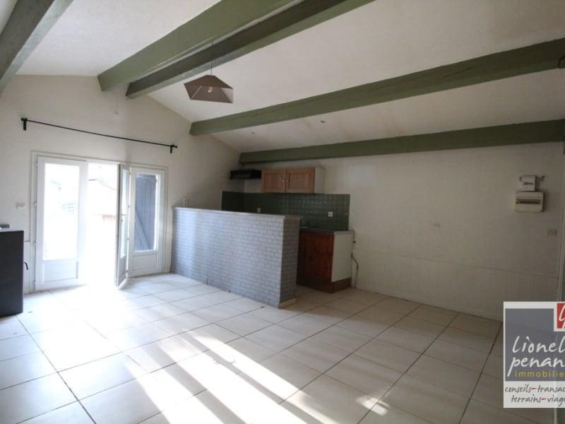 Sale house / villa Sarrians 320000€ - Picture 11