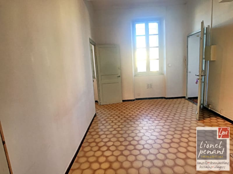 Vente immeuble Carpentras 350 000€ - Photo 11
